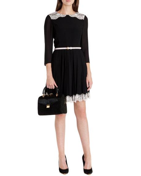 vestido olivhia 205